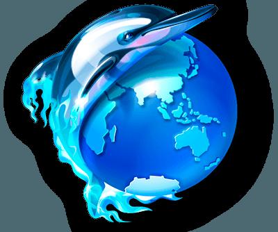 Dolphin(Orca)