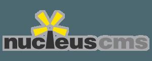 NucleusCMS Blog
