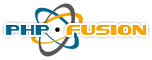 PHP · Fusion
